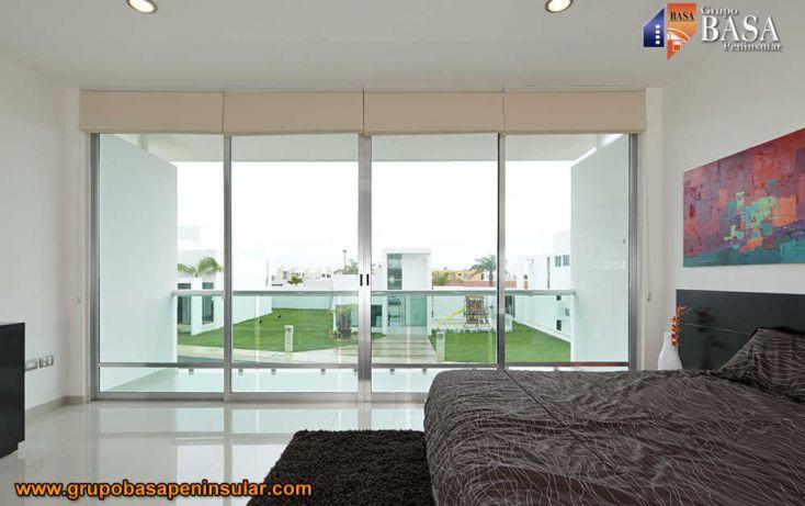 Foto de casa en condominio en venta en, altabrisa, mérida, yucatán, 2001374 no 05