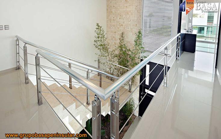Foto de casa en venta en  , altabrisa, mérida, yucatán, 2001374 No. 06