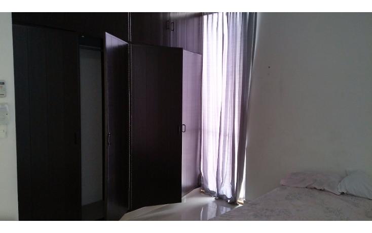 Foto de departamento en renta en  , altabrisa, m?rida, yucat?n, 2001430 No. 05