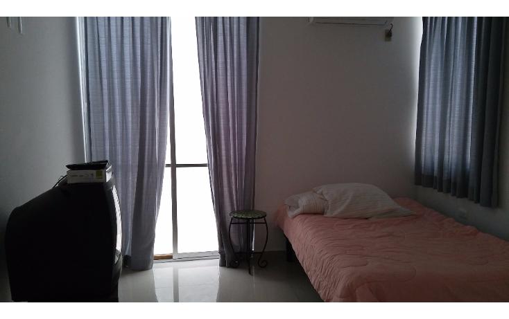 Foto de departamento en renta en  , altabrisa, m?rida, yucat?n, 2001430 No. 06