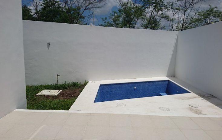 Foto de casa en venta en, altabrisa, mérida, yucatán, 2003940 no 02