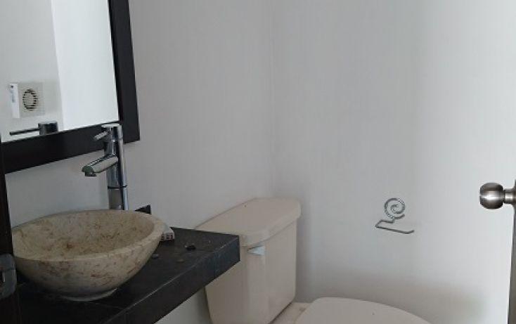 Foto de casa en venta en, altabrisa, mérida, yucatán, 2003940 no 03