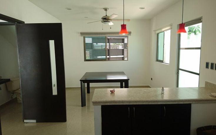 Foto de casa en venta en, altabrisa, mérida, yucatán, 2003940 no 05