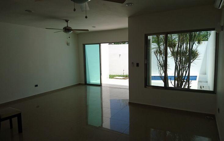 Foto de casa en venta en, altabrisa, mérida, yucatán, 2003940 no 06