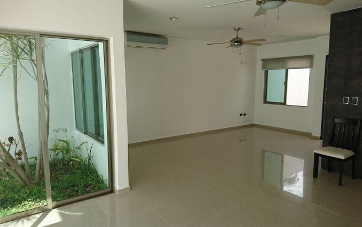 Foto de casa en venta en, altabrisa, mérida, yucatán, 2003940 no 07