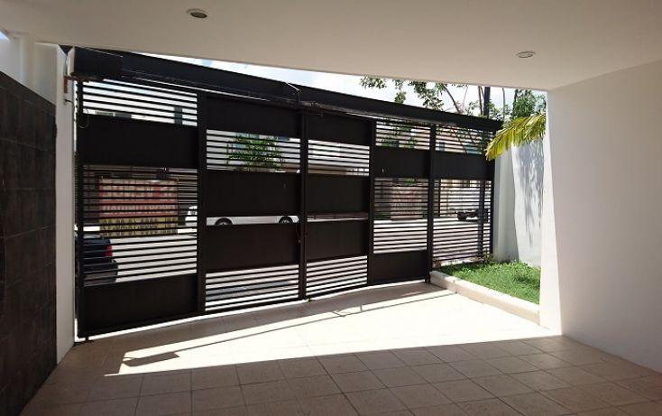 Foto de casa en venta en, altabrisa, mérida, yucatán, 2003940 no 08