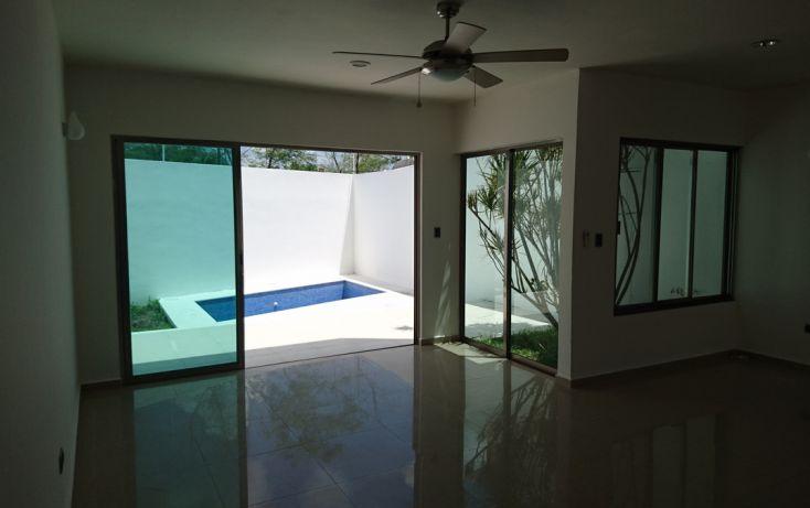 Foto de casa en venta en, altabrisa, mérida, yucatán, 2003940 no 09