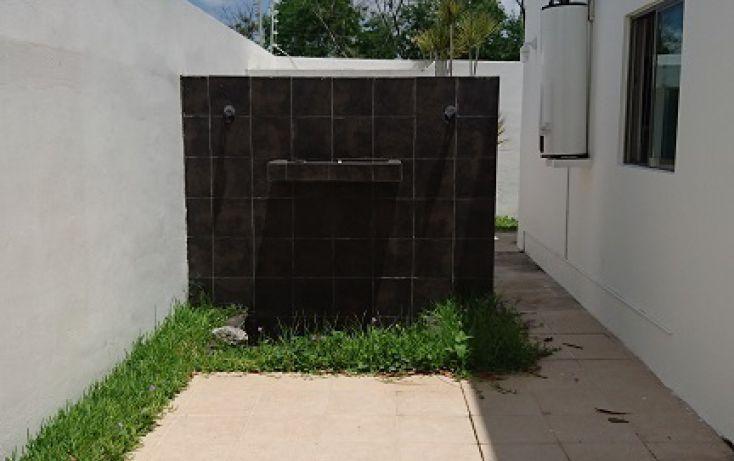 Foto de casa en venta en, altabrisa, mérida, yucatán, 2003940 no 10