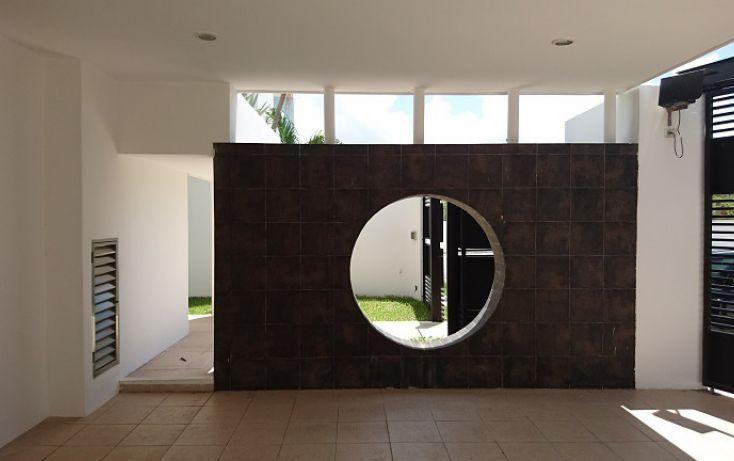 Foto de casa en venta en, altabrisa, mérida, yucatán, 2003940 no 11