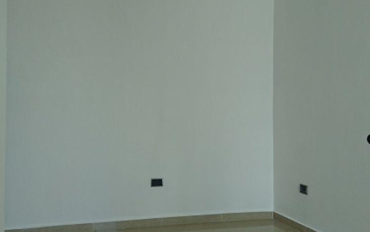 Foto de casa en venta en, altabrisa, mérida, yucatán, 2003940 no 12