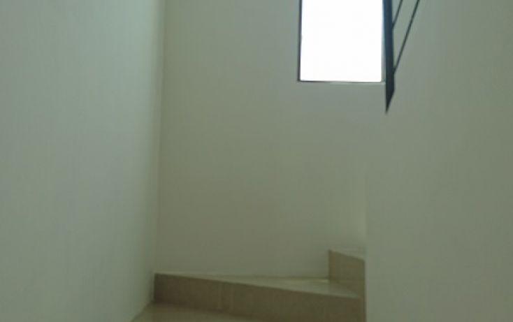 Foto de casa en venta en, altabrisa, mérida, yucatán, 2003940 no 13