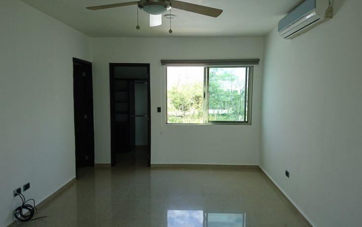 Foto de casa en venta en, altabrisa, mérida, yucatán, 2003940 no 14
