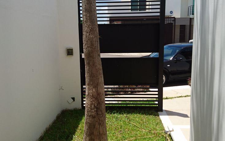 Foto de casa en venta en, altabrisa, mérida, yucatán, 2003940 no 15