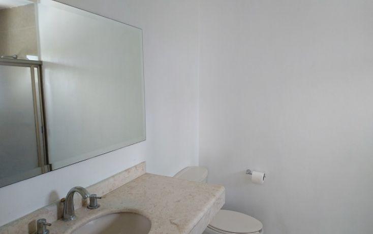Foto de casa en venta en, altabrisa, mérida, yucatán, 2003940 no 17