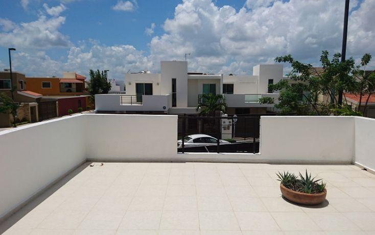 Foto de casa en venta en, altabrisa, mérida, yucatán, 2003940 no 18
