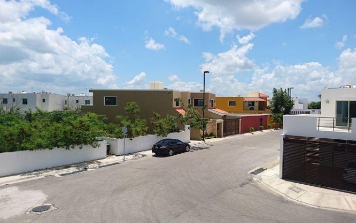 Foto de casa en venta en, altabrisa, mérida, yucatán, 2003940 no 19