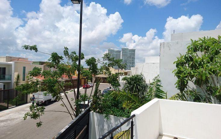Foto de casa en venta en, altabrisa, mérida, yucatán, 2003940 no 20