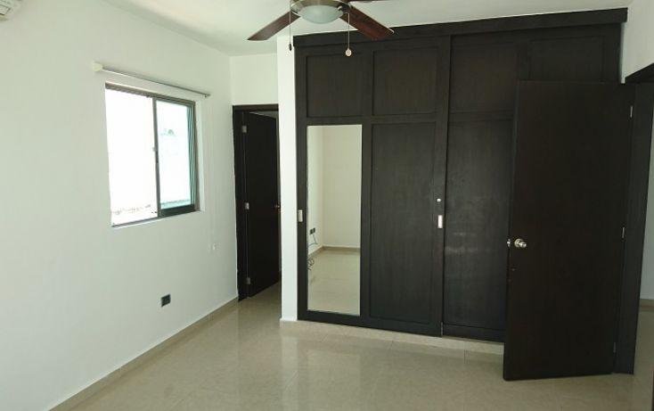 Foto de casa en venta en, altabrisa, mérida, yucatán, 2003940 no 21