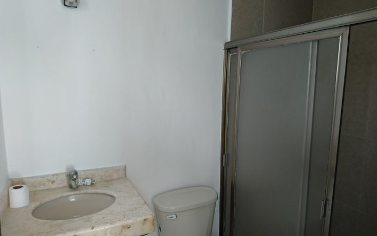 Foto de casa en venta en, altabrisa, mérida, yucatán, 2003940 no 22