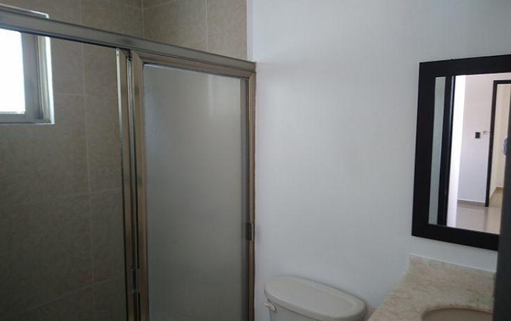 Foto de casa en venta en, altabrisa, mérida, yucatán, 2003940 no 24