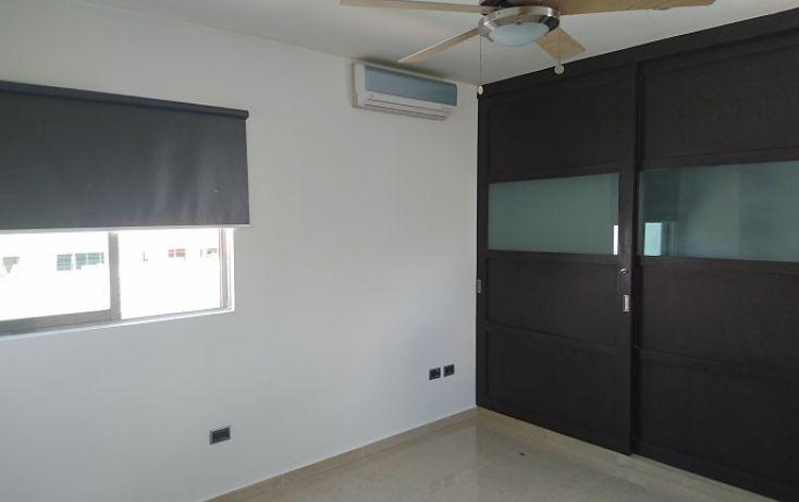 Foto de casa en venta en, altabrisa, mérida, yucatán, 2003940 no 25