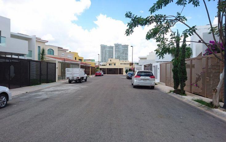 Foto de casa en venta en, altabrisa, mérida, yucatán, 2003940 no 26