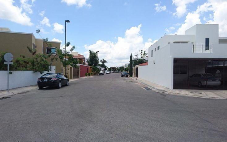 Foto de casa en venta en, altabrisa, mérida, yucatán, 2003940 no 27