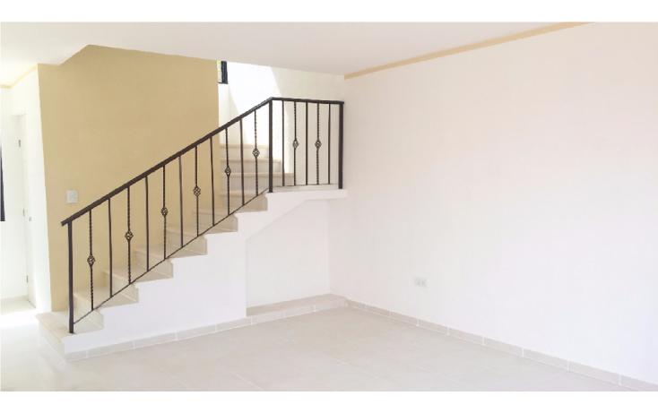 Foto de casa en venta en  , altabrisa, mérida, yucatán, 2005772 No. 02
