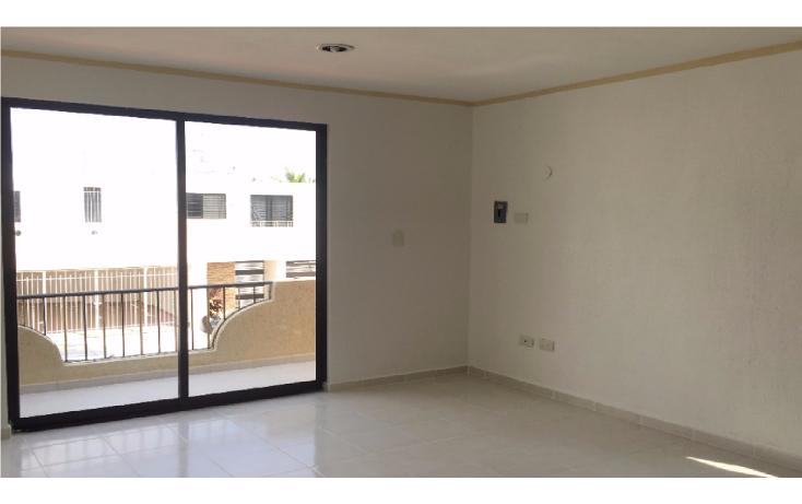 Foto de casa en venta en  , altabrisa, mérida, yucatán, 2005772 No. 04