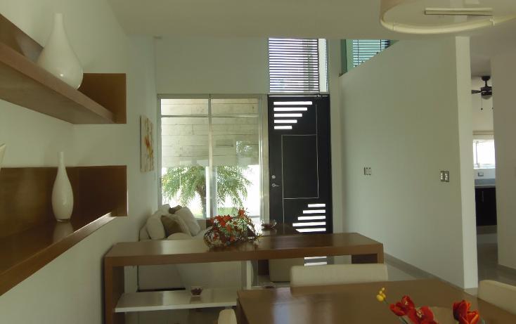 Foto de casa en venta en  , altabrisa, mérida, yucatán, 2006380 No. 03