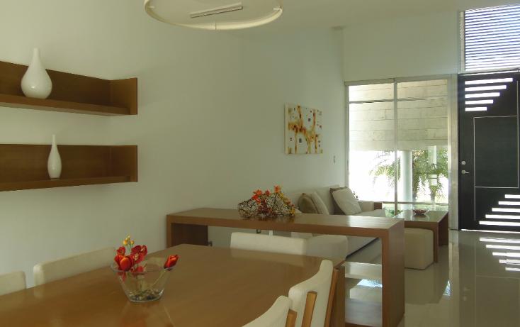 Foto de casa en venta en  , altabrisa, mérida, yucatán, 2006380 No. 04