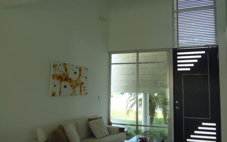 Foto de casa en venta en, altabrisa, mérida, yucatán, 2006380 no 05