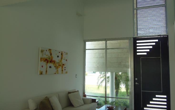 Foto de casa en venta en  , altabrisa, mérida, yucatán, 2006380 No. 05