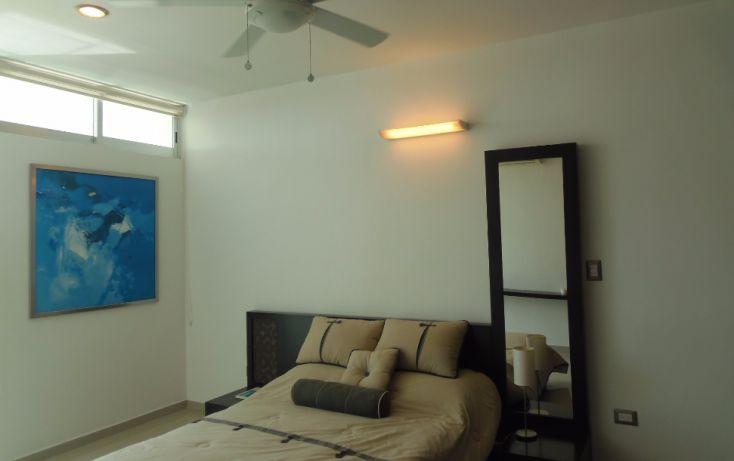 Foto de casa en venta en, altabrisa, mérida, yucatán, 2006380 no 11
