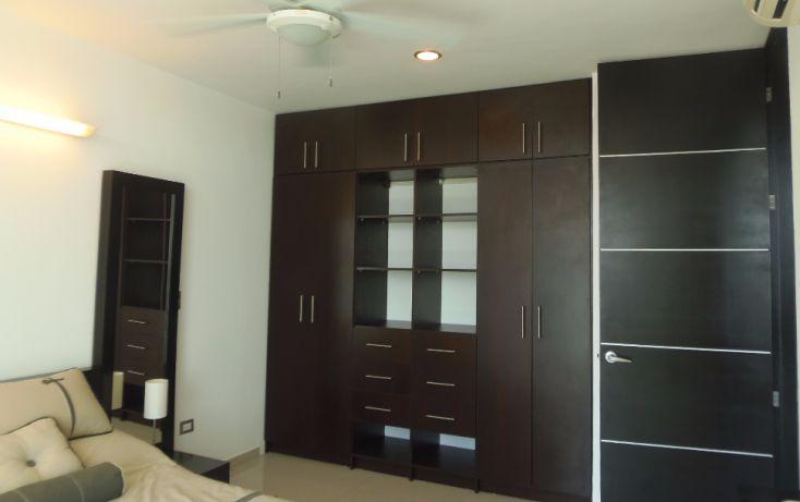 Foto de casa en venta en, altabrisa, mérida, yucatán, 2006380 no 12