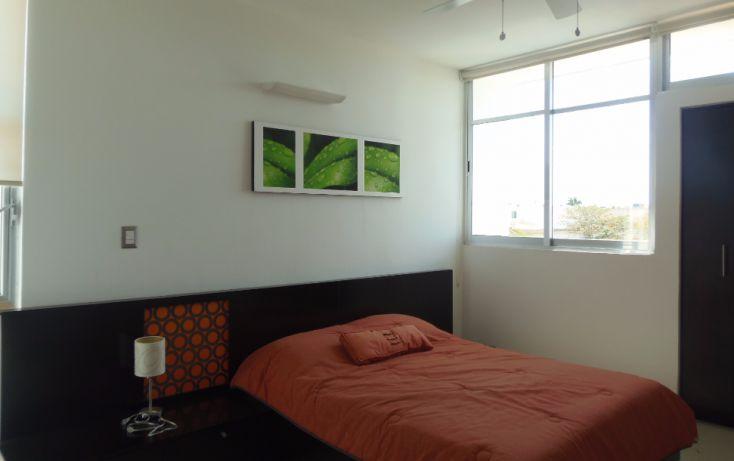 Foto de casa en venta en, altabrisa, mérida, yucatán, 2006380 no 13