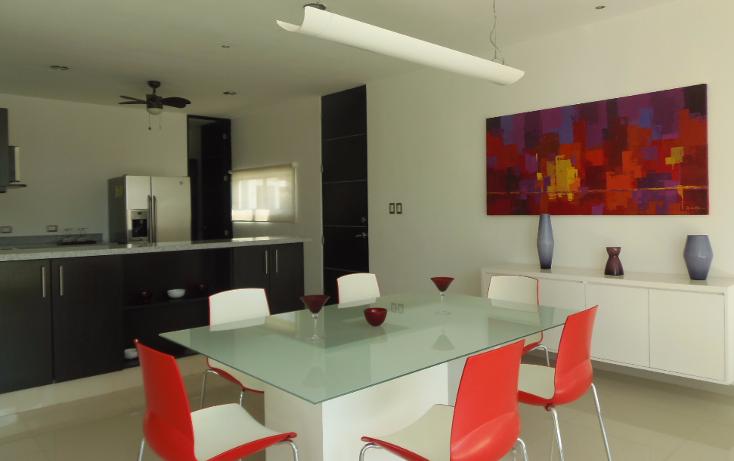 Foto de casa en venta en  , altabrisa, mérida, yucatán, 2006456 No. 03