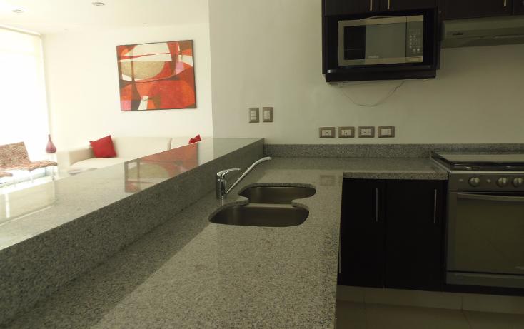 Foto de casa en venta en  , altabrisa, mérida, yucatán, 2006456 No. 06