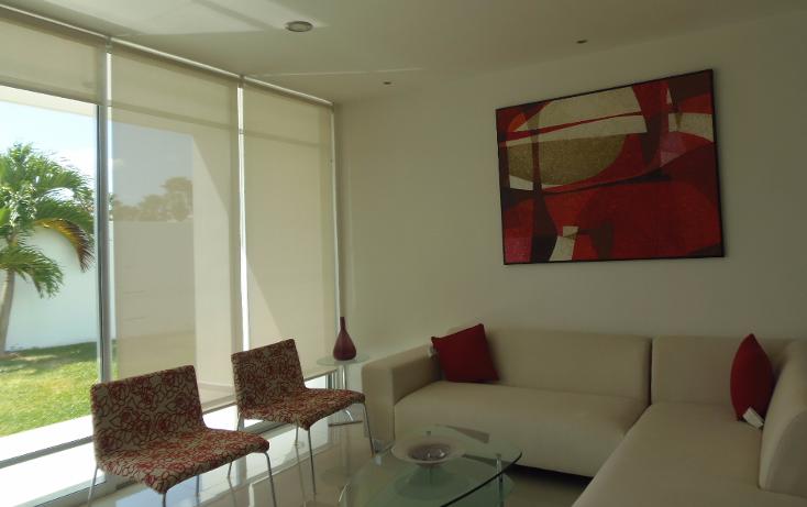 Foto de casa en venta en  , altabrisa, mérida, yucatán, 2006456 No. 07