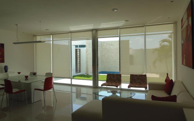 Foto de casa en venta en  , altabrisa, mérida, yucatán, 2006456 No. 11