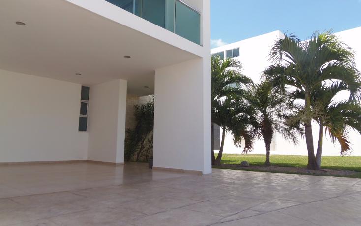Foto de casa en venta en  , altabrisa, mérida, yucatán, 2006456 No. 12