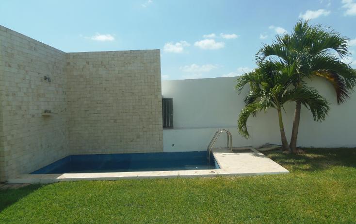 Foto de casa en venta en  , altabrisa, mérida, yucatán, 2006456 No. 13