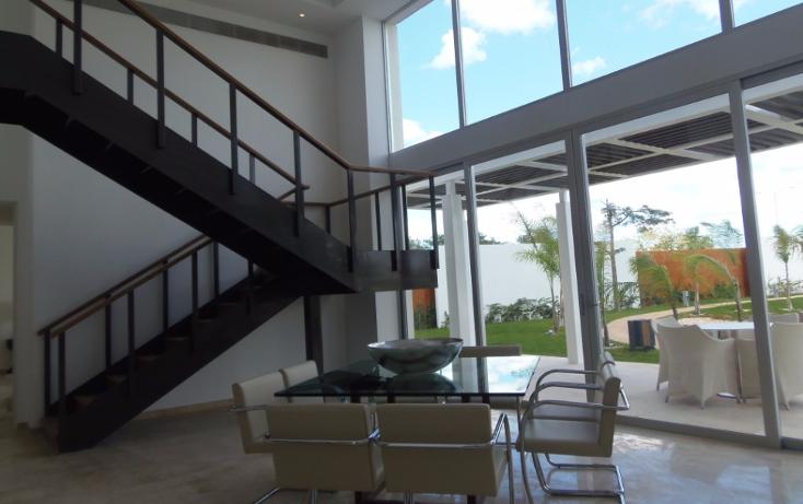 Foto de departamento en venta en  , altabrisa, mérida, yucatán, 2011724 No. 02