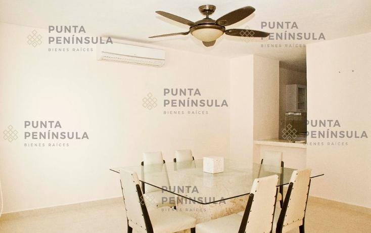 Foto de casa en renta en  , altabrisa, m?rida, yucat?n, 2012970 No. 02