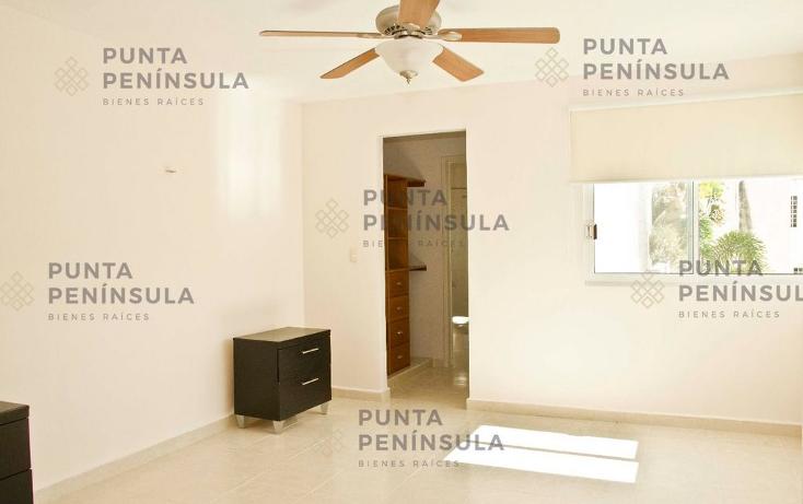 Foto de casa en renta en  , altabrisa, m?rida, yucat?n, 2012970 No. 06