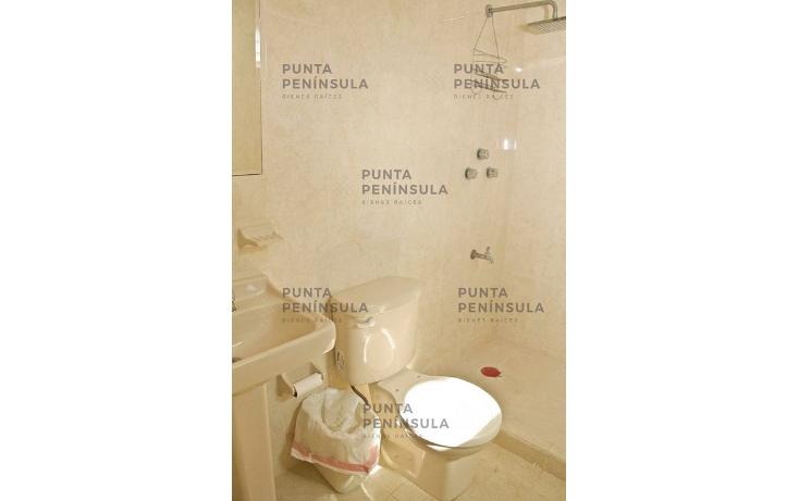 Foto de casa en renta en  , altabrisa, m?rida, yucat?n, 2012970 No. 07