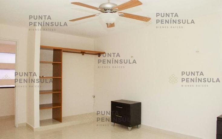 Foto de casa en renta en  , altabrisa, m?rida, yucat?n, 2012970 No. 08