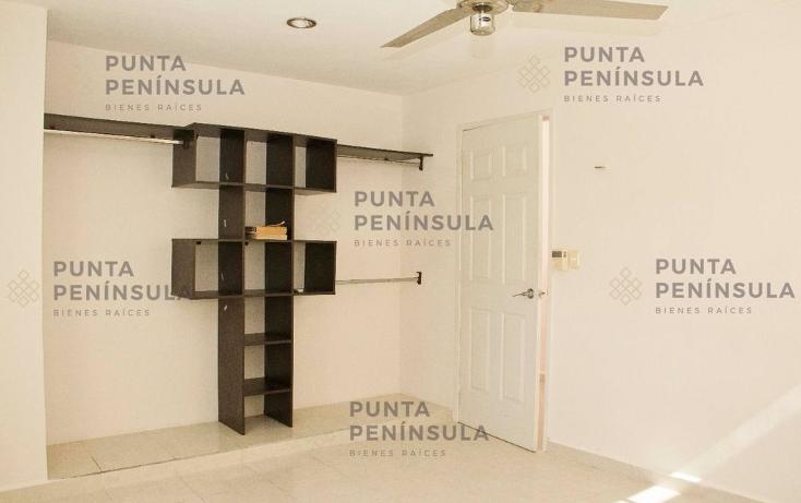 Foto de casa en renta en  , altabrisa, m?rida, yucat?n, 2012970 No. 11