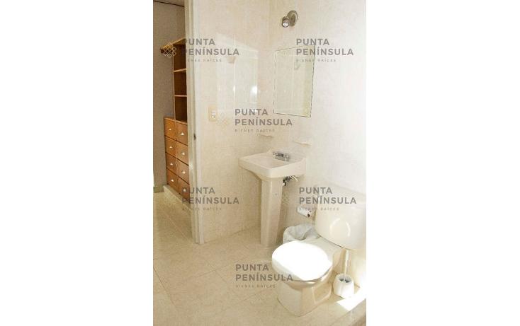 Foto de casa en renta en  , altabrisa, m?rida, yucat?n, 2012970 No. 13
