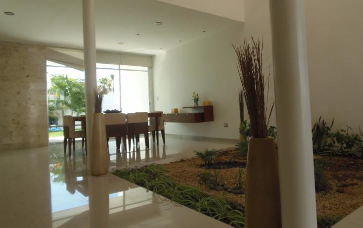 Foto de casa en venta en  , altabrisa, mérida, yucatán, 2013154 No. 05